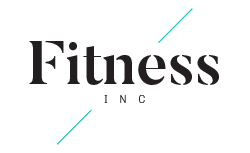 Fitness Inc : Leading Fitness, Health & Sport Magazine