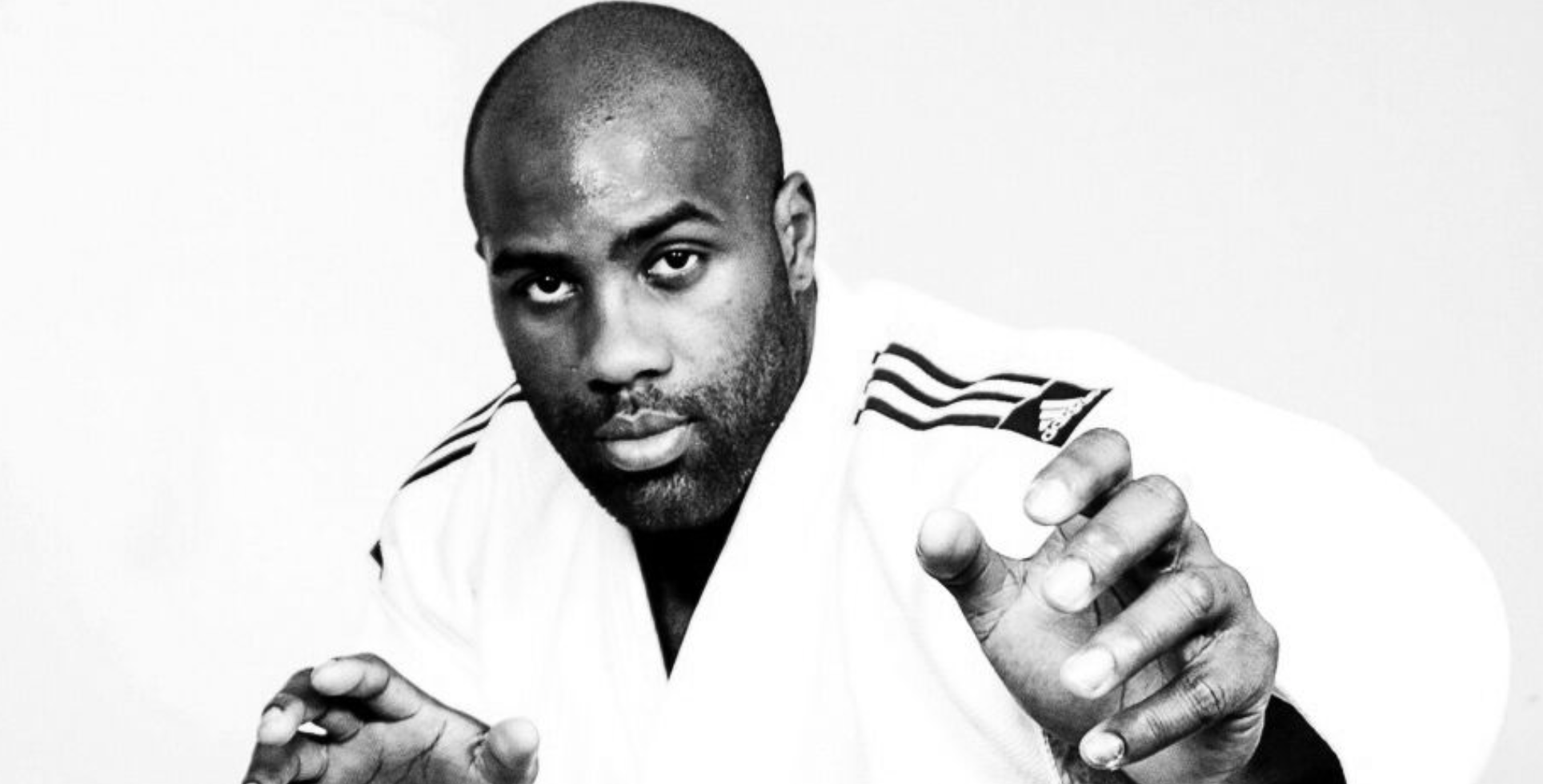 "Riner ""width ="" 1928 ""height ="" 980 ""srcset ="" https://fitness-inc.com/wp-content/uploads/2020/01/1580029209_751_Interview-with-the-unbeatable-Teddy-Riner.png 1928w, https://www.coachmagazine.fr/ wp-content / uploads / 2019/07 / teddy-300x152.png 300w, https://www.coachmagazine.fr/wp-content/uploads/2019/07/teddy-768x390.png 768w, https: // www. coachmagazine.fr/wp-content/uploads/2019/07/teddy-1024x520.png 1024w, https://www.coachmagazine.fr/wp-content/uploads/2019/07/teddy-696x354.png 696w, https: //www.coachmagazine.fr/wp-content/uploads/2019/07/teddy-1068x543.png 1068w, https://www.coachmagazine.fr/wp-content/uploads/2019/07/teddy-826x420.png 826w ""sizes ="" (max-width: 1928px) 100vw, 1928px"