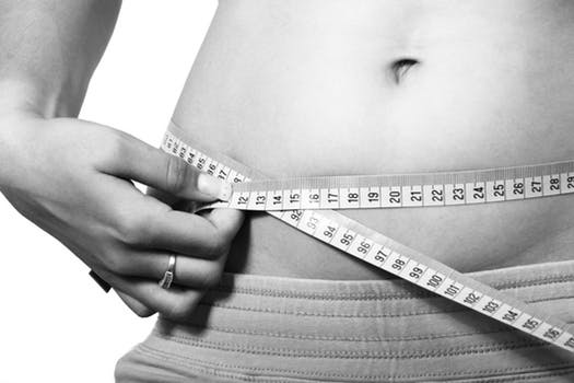 See how psychology can help with weight loss