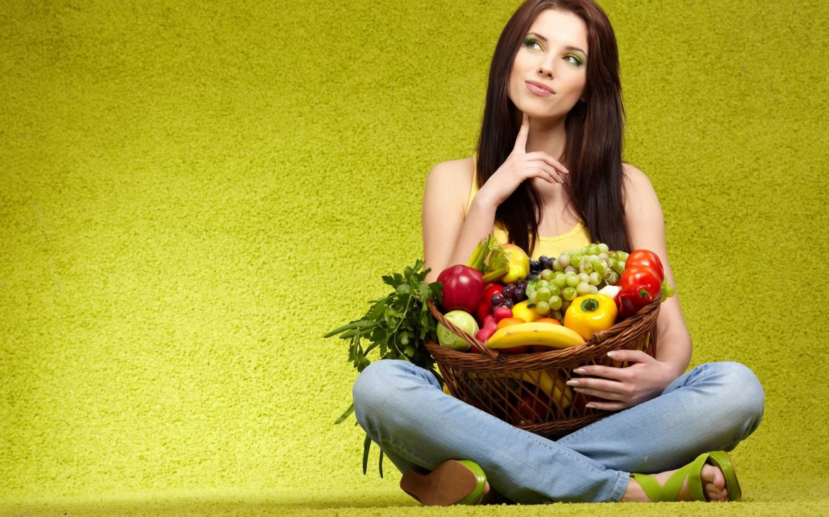 Tips for Healthy Weight Loss!