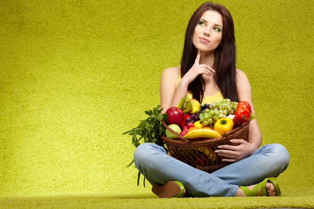 Weight Loss with Health