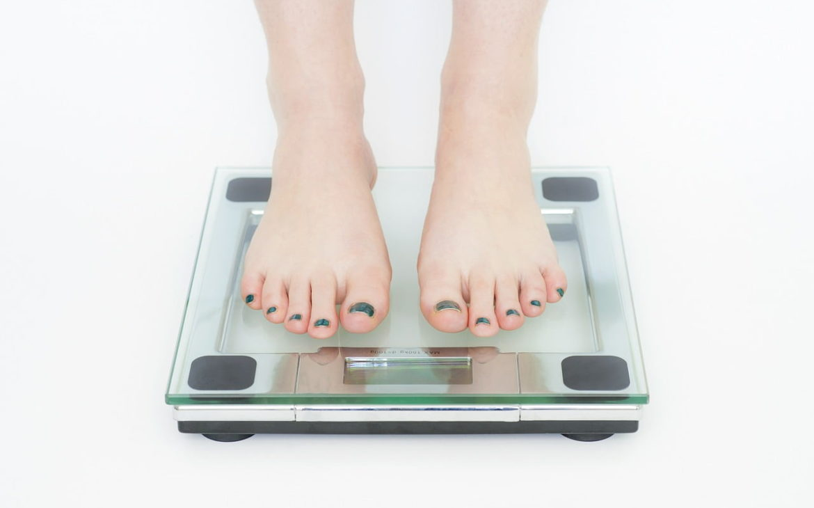 Healthy Weight Loss – Fast Weight Loss Diets