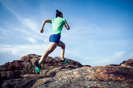 trail-running-key-benefits