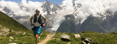 The strength training that you cannot miss if you are going to go running in the mountains