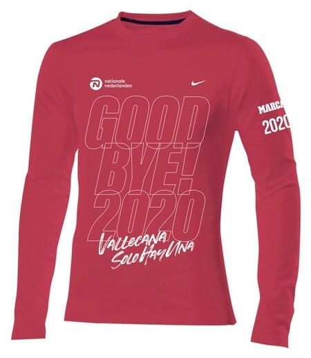 san-Silvestre-Vallecana-2020-virtual-shirt