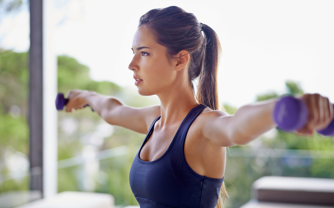 exercises to burn more