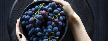 All about polyphenols: properties, benefits and their use in the kitchen