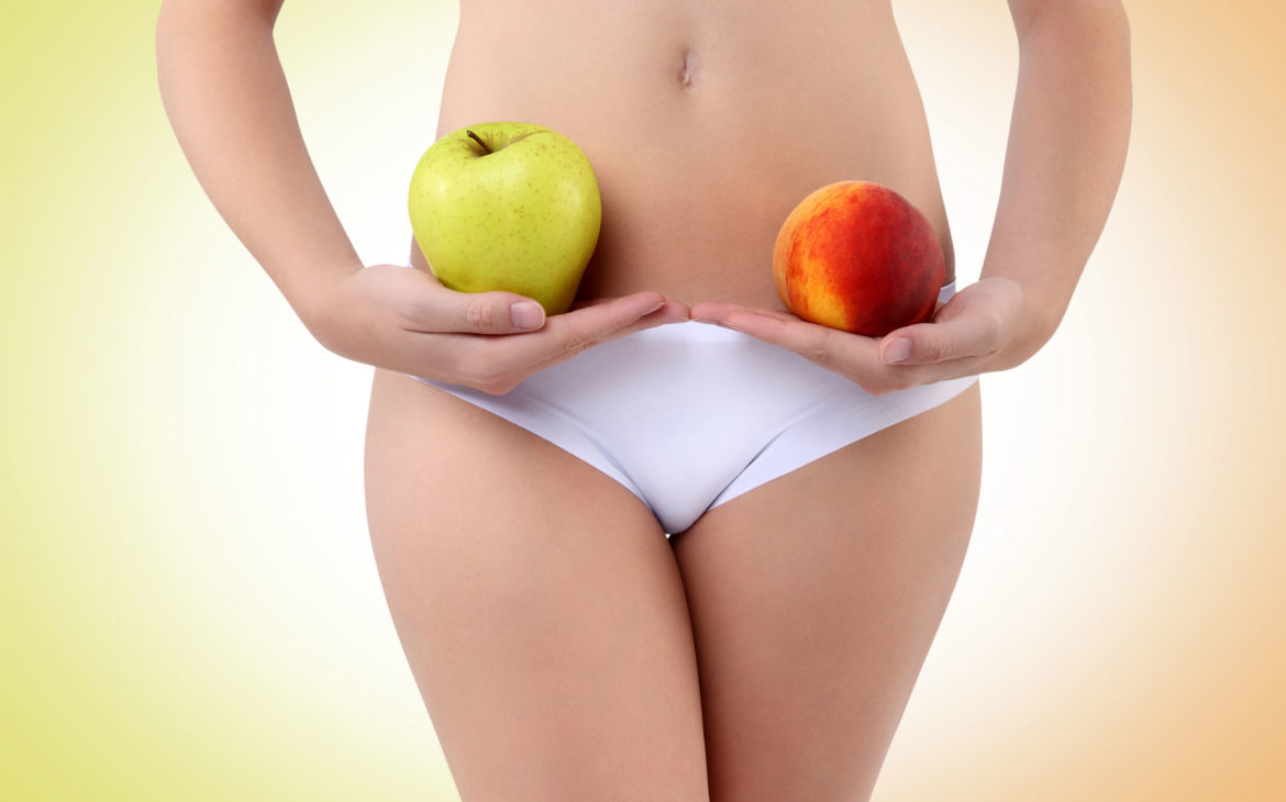 Adamski diet, how the method to deflate the belly and have a clean intestine works